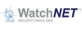 Watchnet