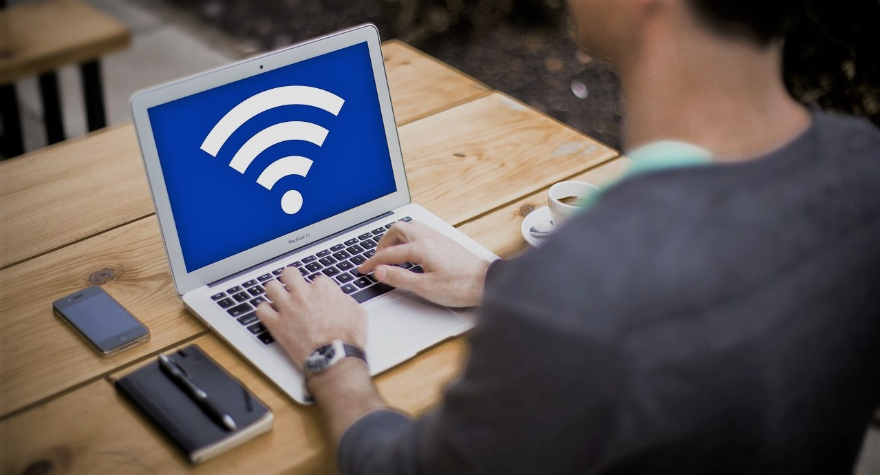 "Wi-Fi (or ""Wireless Fidelity"" for those that always wondered) will be going through some major changes in 2019. This new and improved version of Wi-Fi is publicly known as Wi-Fi…"